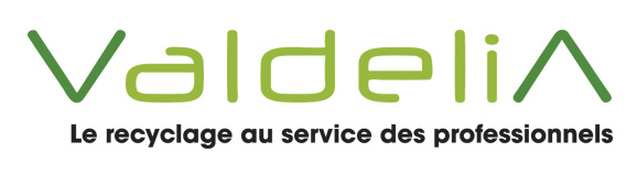 Logo_miniature