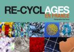 Recyclage en France