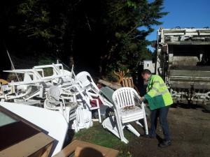 Collecte meubles pros Valdelia 29 07 2015 (c)omdmAH (34)