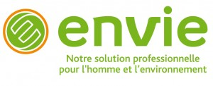 Atelier Envie logo