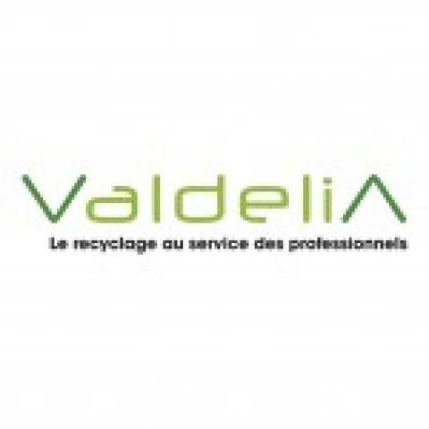 Certification RSE en série pour Valdelia