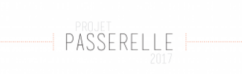 Api-Up – Projet Passerelle