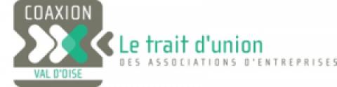 Opération de collecte spéciale sur le Val-d'Oise
