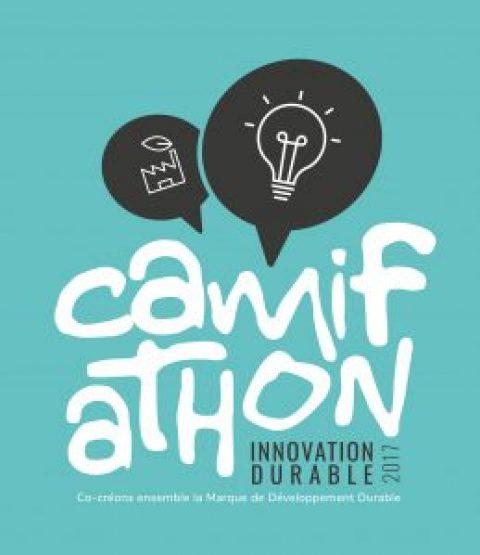 Valdelia soutient le Camifathon