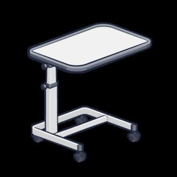 <b>TABLE À MANGER</b>