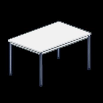 <b>TABLE</b>