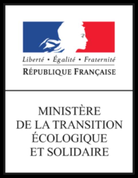 Lancement d'une campagne de communication en Guadeloupe et Martinique pour sensibiliser au tri et au recyclage