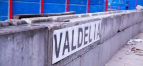 Valdelia lance un nouvel appel d'offres pour ses marchés «Logistique» et «Traitement».