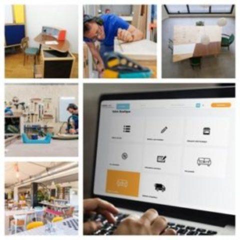 nemo-pro : une nouvelle place de marché dédiée à la seconde vie des produits