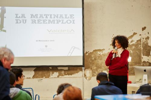 valdelia-matinale-du-reemploi-web153