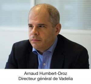 Arnaud-Humbert-droz-Valdelia