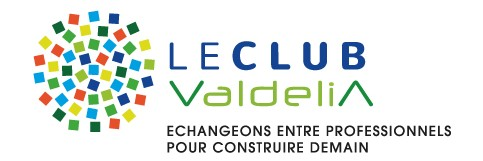 logo_Valdelia_LeClub_ABS_Bon