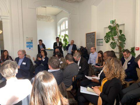 Trois éco-organismes s'associent pour enrichir et accélérer le déploiement de l'économie circulaire en France.